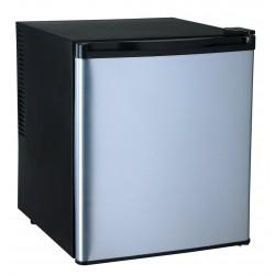 50 litrů termochladnička Guzzanti GZ 55S , nový