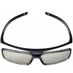 pasivní 3D brýle Sony TDG-500P, nové
