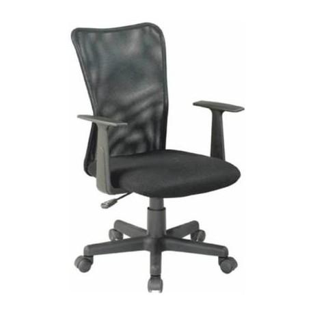 pojízdná kancelářská židle Tempo BST-2023, nová