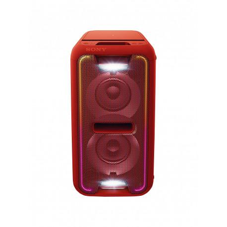 audio systém Sony GTK-XB7R, nový