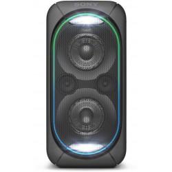 mobilní audio systém Sony GTK-XB60 Extra Bass, nový
