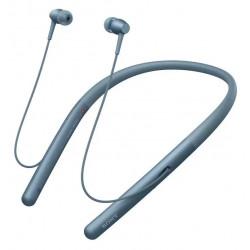 bezdrátová sluchátka Sony WI-H700/LM Bluetooth, nová