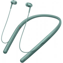 bezdrátová sluchátka Sony WI-H700/GM Bluetooth, nová