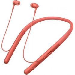 bezdrátová sluchátka Sony WI-H700/RM Bluetooth, nová