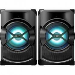 sada repro Sony CE7 SS SHAKE 33P/M pro audiosystém SHAKE-X3, nová