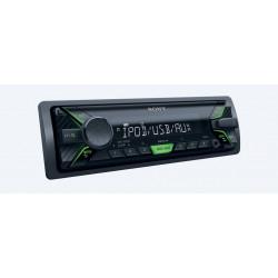 autorádio Sony DSX-A202UI, nové