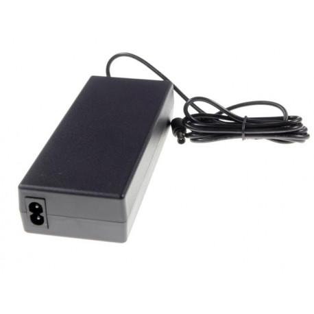 19,5 V externí zdroj pro notebooky a TV Sony ACDP-120D01, nový
