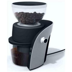 mlýnek na kávu Morphy Richards Bean Grinder 47910, se zárukou