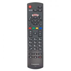 originální TV dálkový ovladač Panasonic SRC-4920/30103574, nový