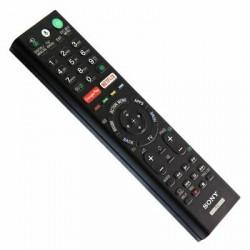 originální TV dálkový ovladač Sony RMF-TX220E, nový