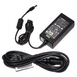 12 V externí zdroj Lite-On PA-1061-0 pro TV a monitory, nový