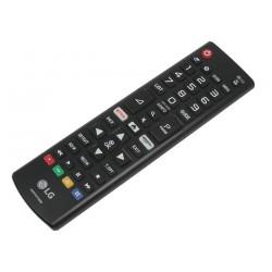 originální TV dálkový ovladač LG AKB75375608, nový