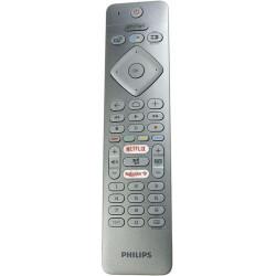 originální TV dálkový ovladač Philips YKF463-001 QWERTY, nový