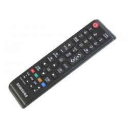 dálkový ovladač Samsung BN59-01270A / RMCRMM1AP1, nový