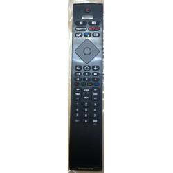 originální TV dálkový ovladač Philips RC4154401/01R, nový