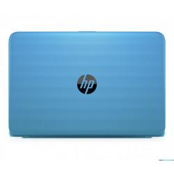 "14"" notebook Hewlett-Packard Stream + SD karta 64 GB, se zárukou"