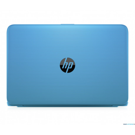 "14"" notebook Hewlett-Packard Stream + SD karta 64 GB. se zárukou"