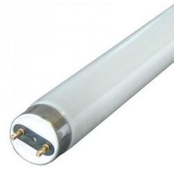 zářivková trubice Philips TL5 HO 80W / 840 T5 G5, délka 1449 mm, nová