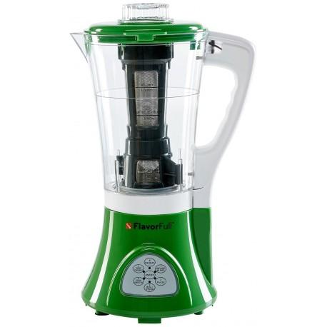 stolní mixer 3v1 FlavorFull™ Infuzer 600W, nový