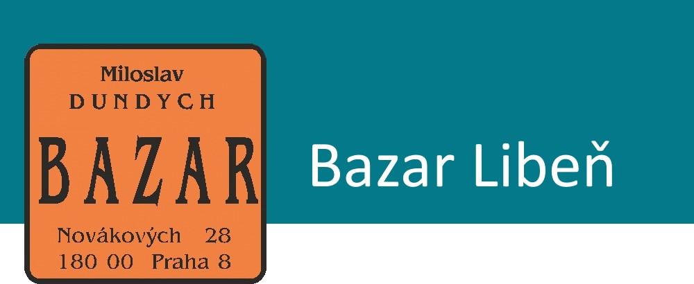 Bazar Libeň